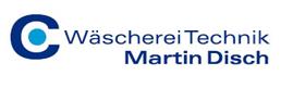 Martin Disch Wäschereitechnik